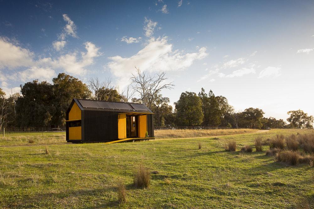 Tiny_House-24.jpg