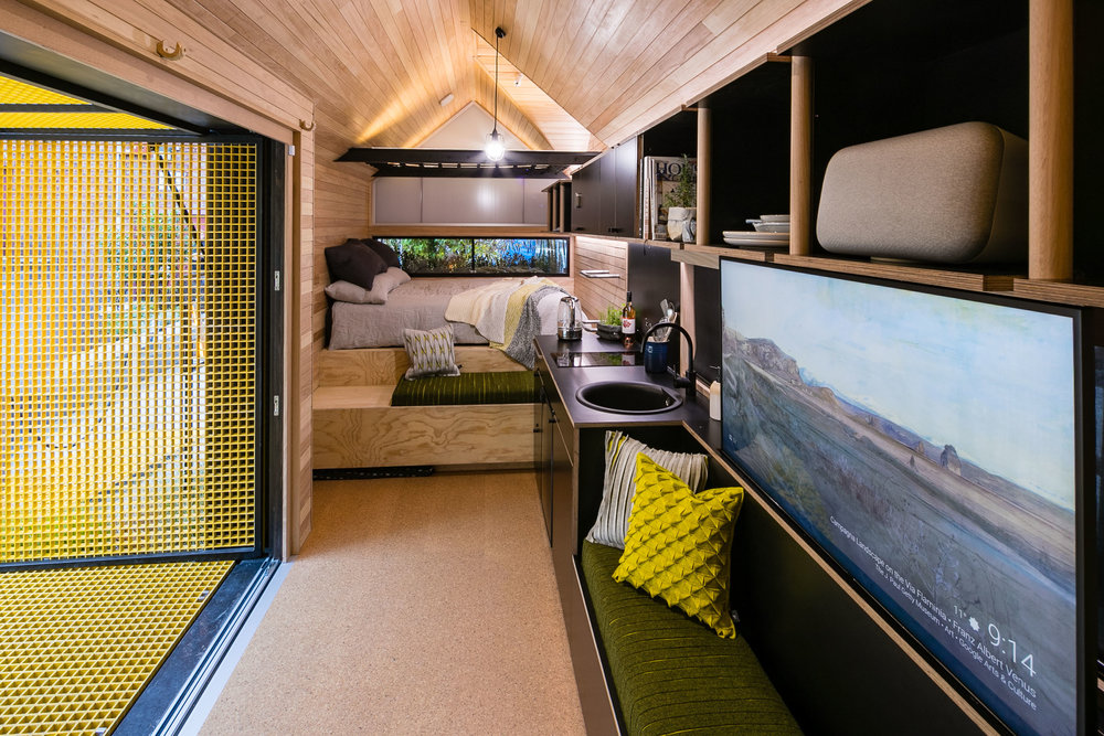 RACV Tiny Home (9).jpg