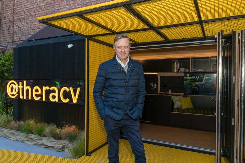 RACV Tiny Home Architect, Peter Maddison.jpg