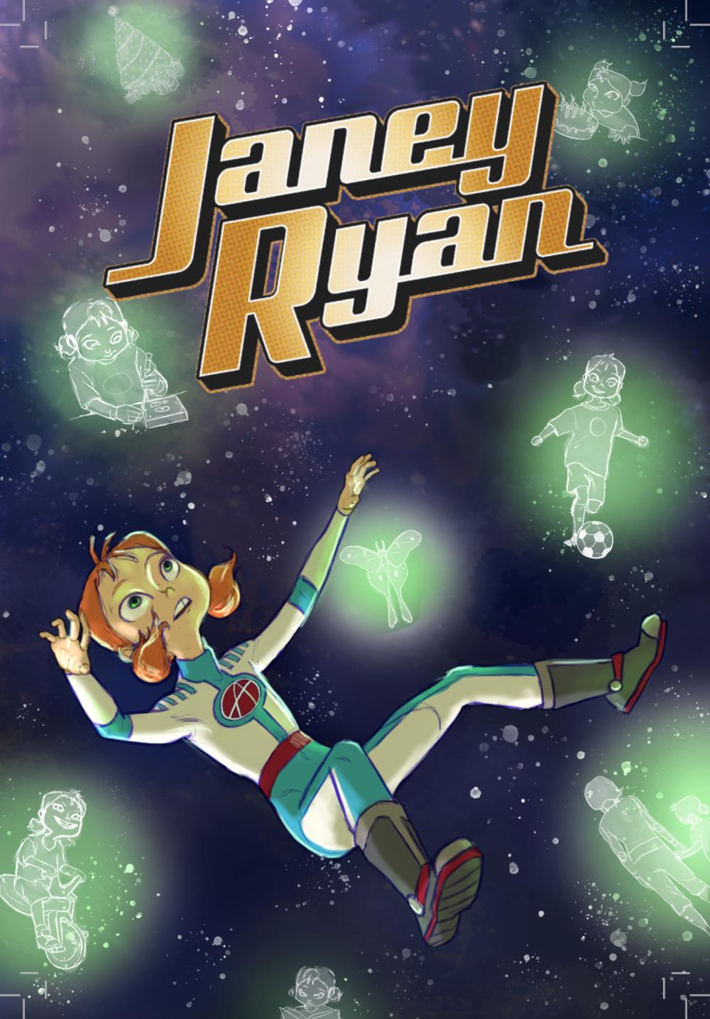 JaneyRyan-Cover1.png