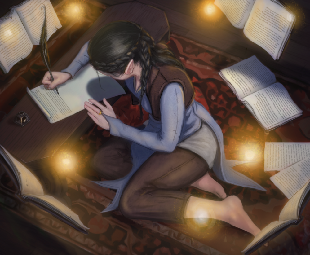 MaggieIvy-Studying.png