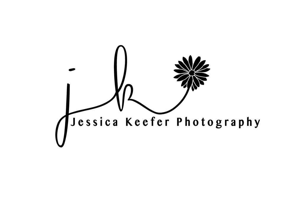 Jessica Keefer Photography