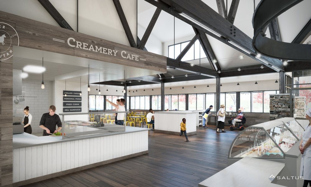 04.09.18 06_DFA_Creamery Cafe view_new..jpg