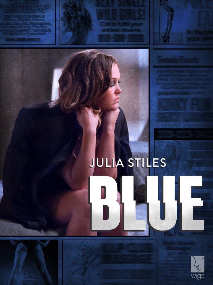 Blue Poster A.jpg