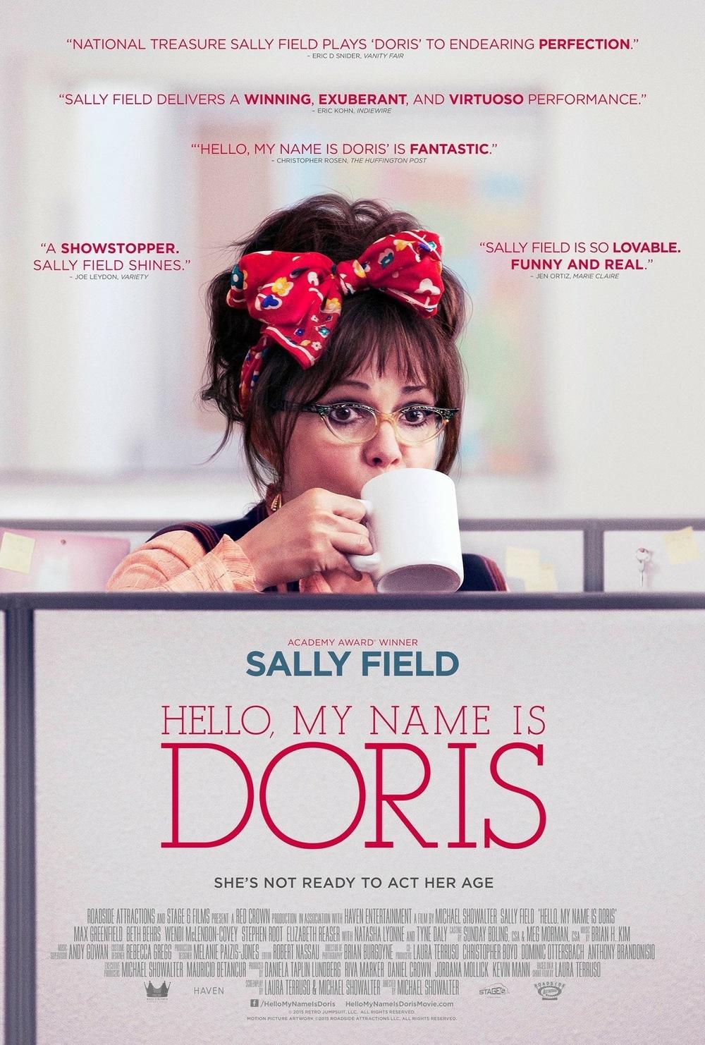 Doris Poster.jpg
