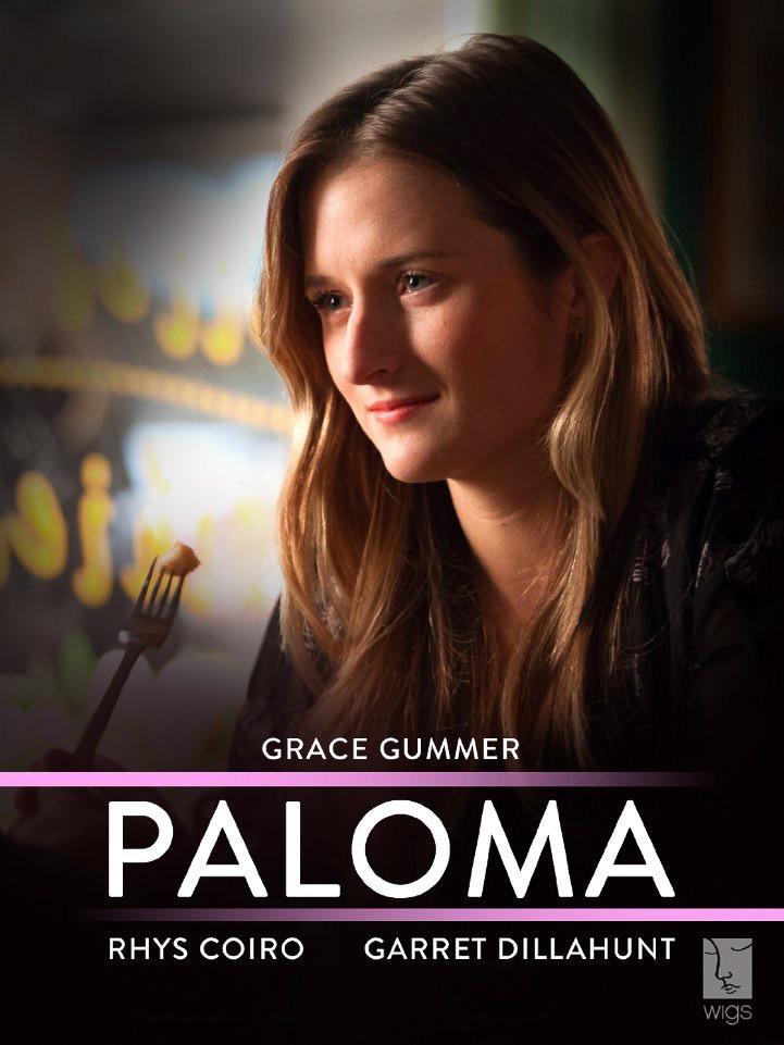 Paloma Poster.jpg
