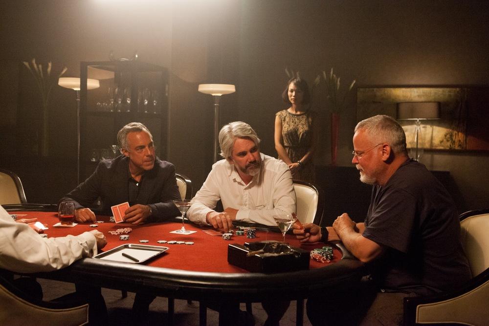 Bosch_Poker-00032.jpg