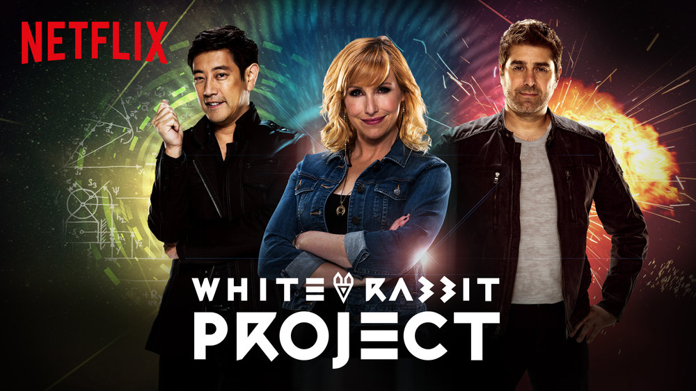 white-rabbit-project.jpg