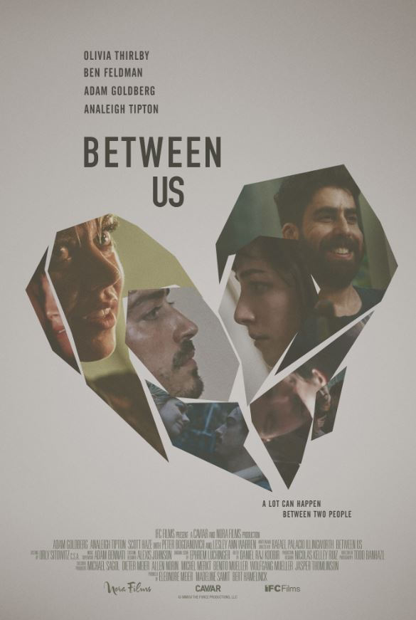 Between-Us.jpg