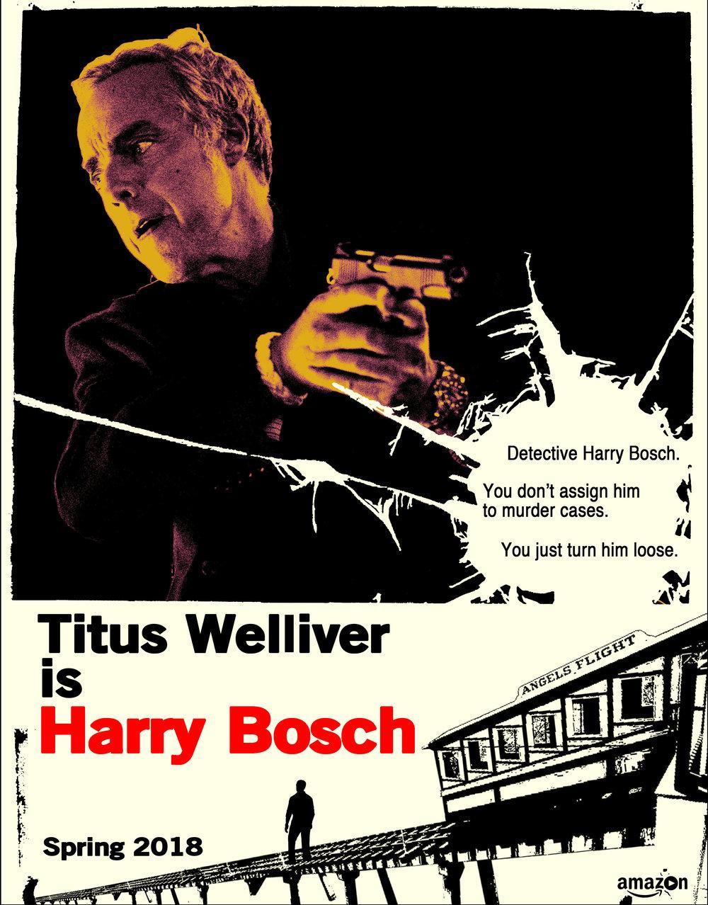 Bosch S4 Alt Poster.jpg