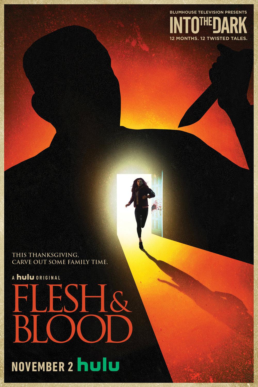 ITD_Flesh&Blood-24x36-V1.jpg