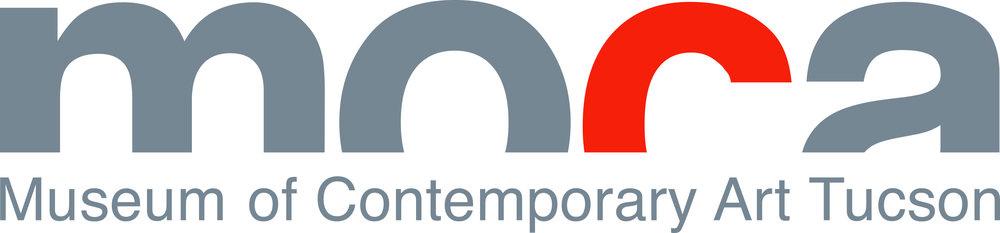 MOCA-official-VECTOR-logo.jpg