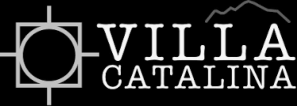 Villa Catalina.png