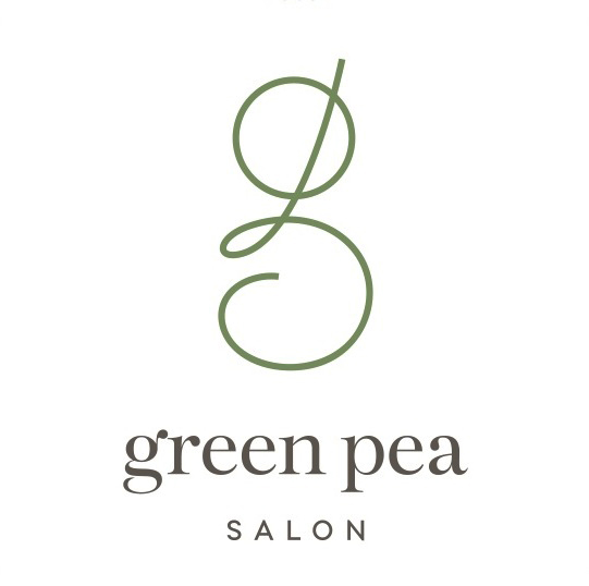 GreenPeaDK.jpg