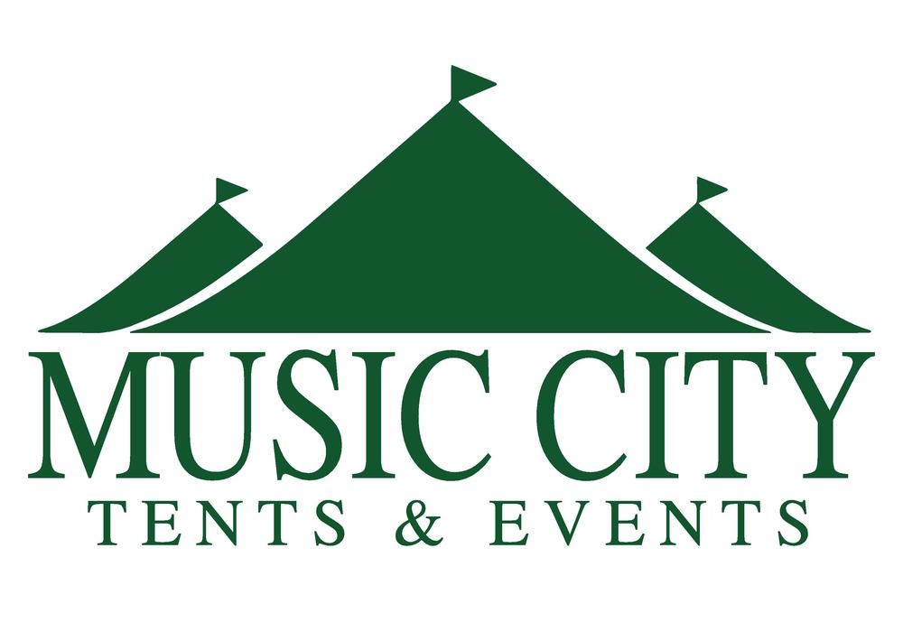 MusicCityLogoHiRes2016C.jpg