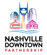 Nashville Downtown Partnership