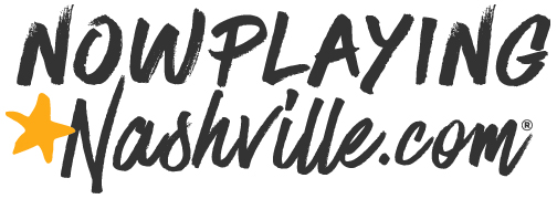 NowPlayingNashville—2016 Logo.jpg