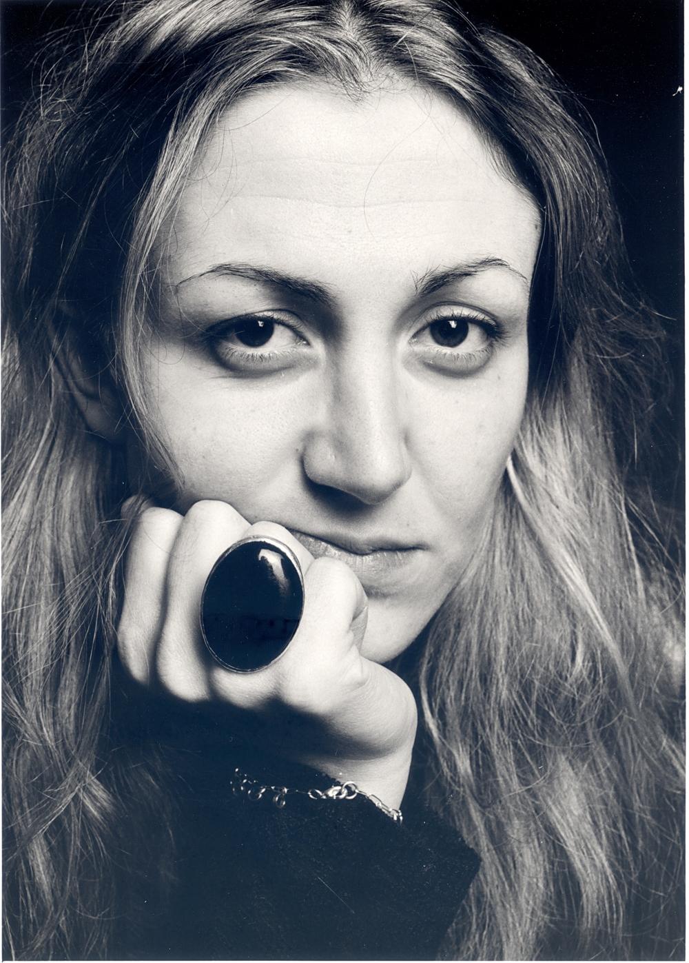 Francesca Marotta Portrait.jpg