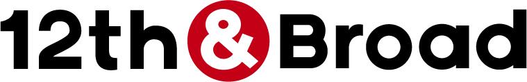 12B logo final.jpg