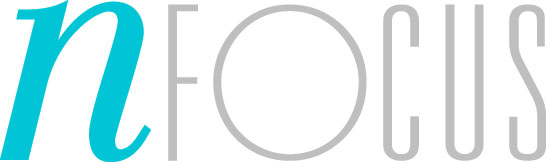 Nfocus_logo_Blue.jpg