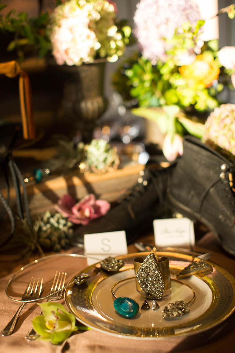 WEB_cordelle_accessories_as_art_nashville_fashion_photographer_©2015abigailbobophotography-46.jpg