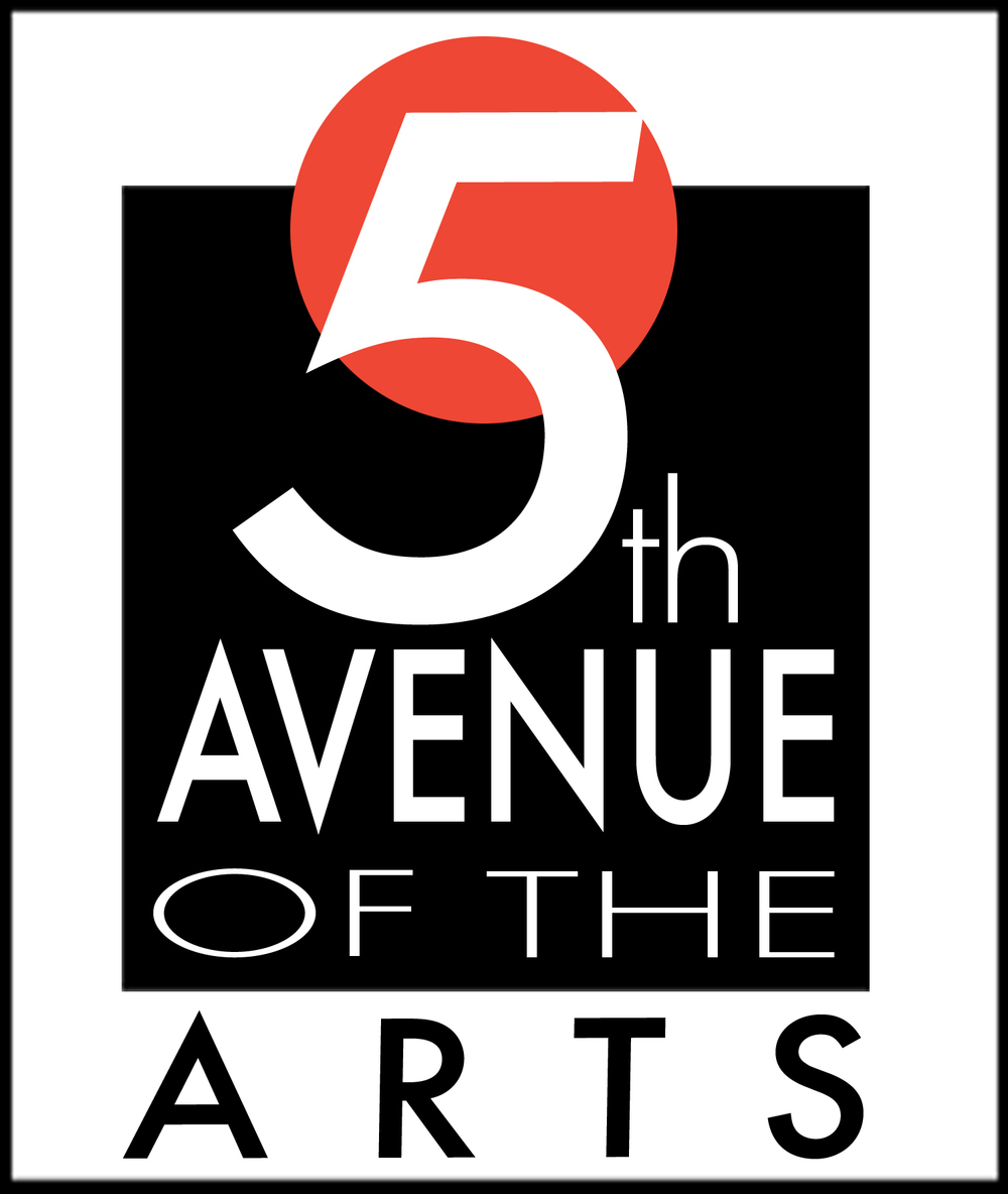 5th-avenue-logo-2.jpg
