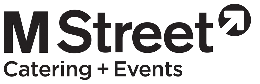 MStreet catering and events.jpg