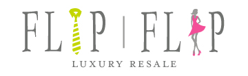FLIP-LOGO_M-W_14_LuxuryResale.jpg