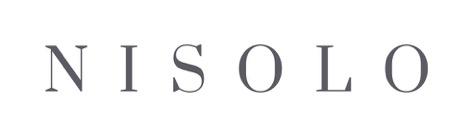 Nisolo_Logo_Grey(1).jpeg