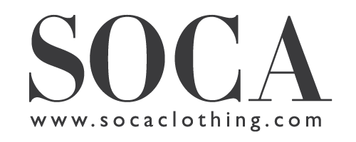SOCA Clothing