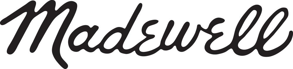 Madewell_Logo.jpg