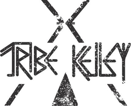 Tribe Kelley.jpg