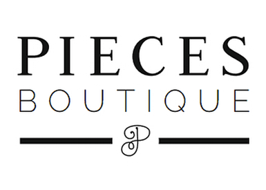 PiecesLogo.jpg