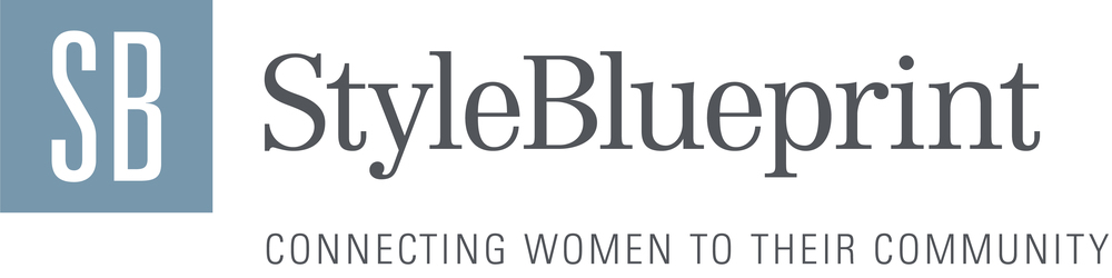 StyleBlueprint logo.jpg