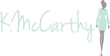 K.McCarthy_Logo_CMYK.jpg