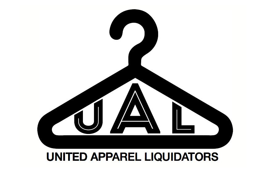 UAL.png