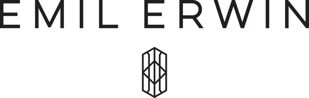 New logo this one.jpg