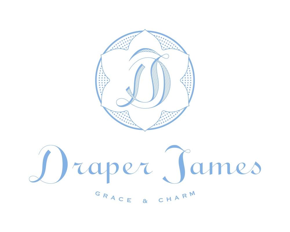 DJ blue logo JPEG.jpg