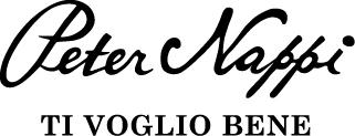 PeterNappi_logo.jpg