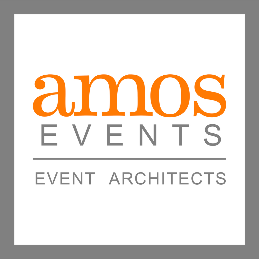 Event Architects PDF.jpg