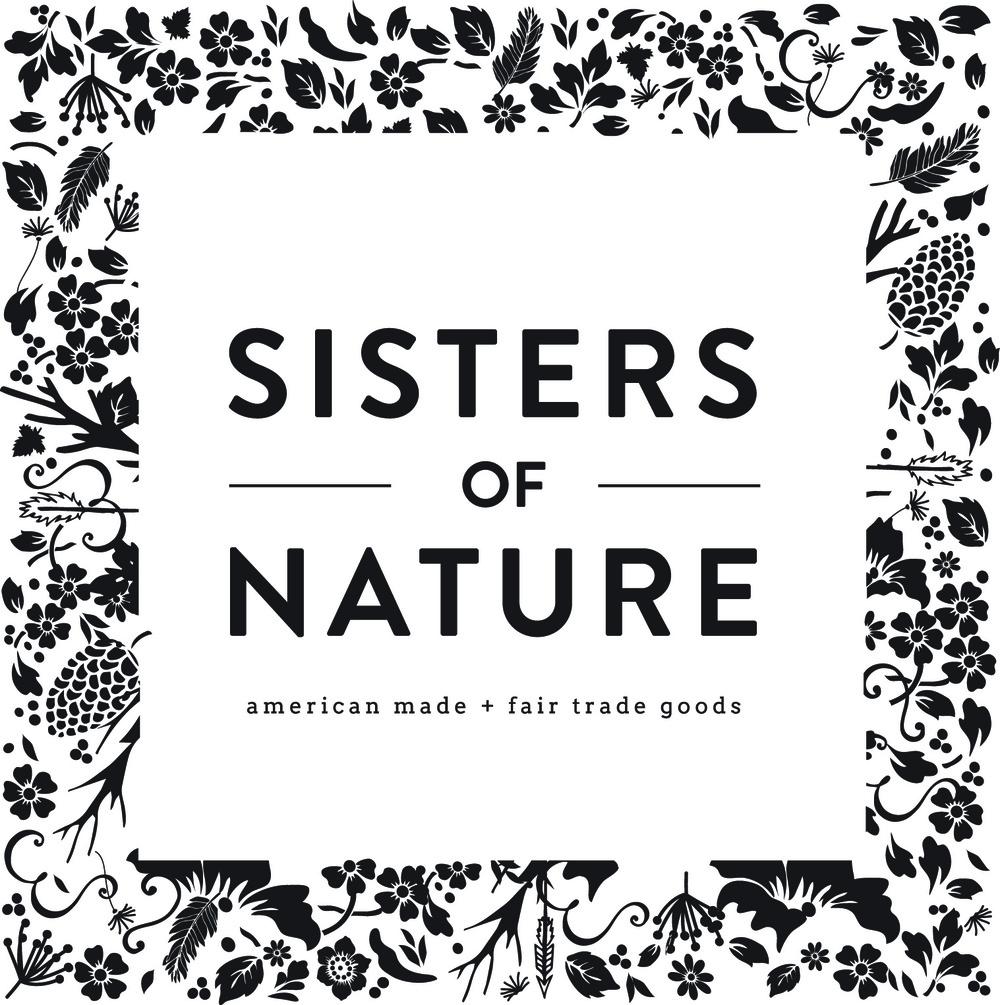 Sisters of Nature.jpg