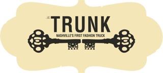 The Trunk.jpeg