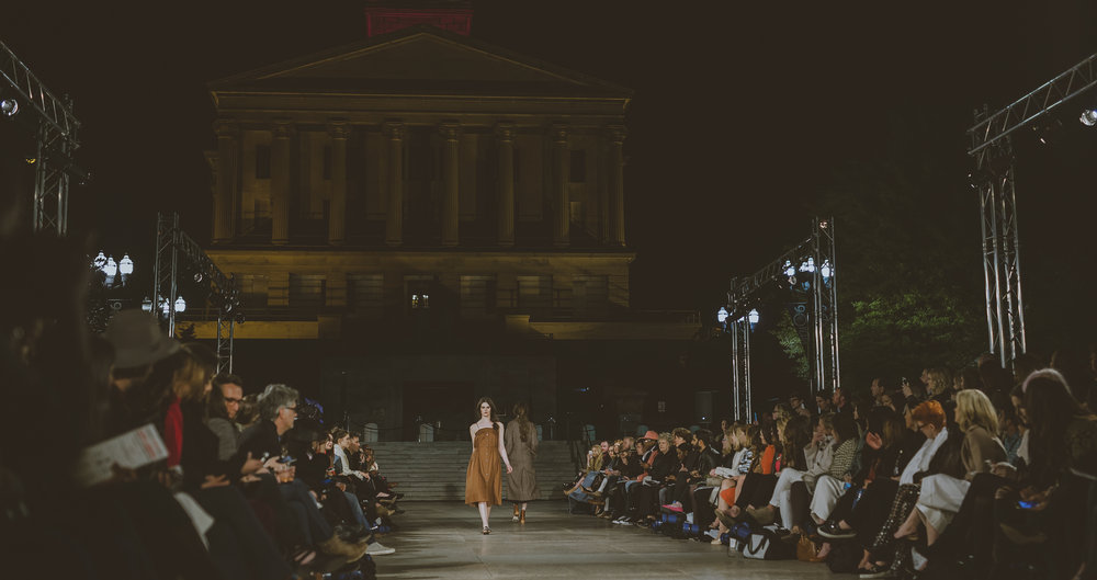 nashville fashion week night two event photography natural documentary ©2016abigailbobophotography-29.jpg