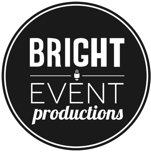 Bright Event Productions