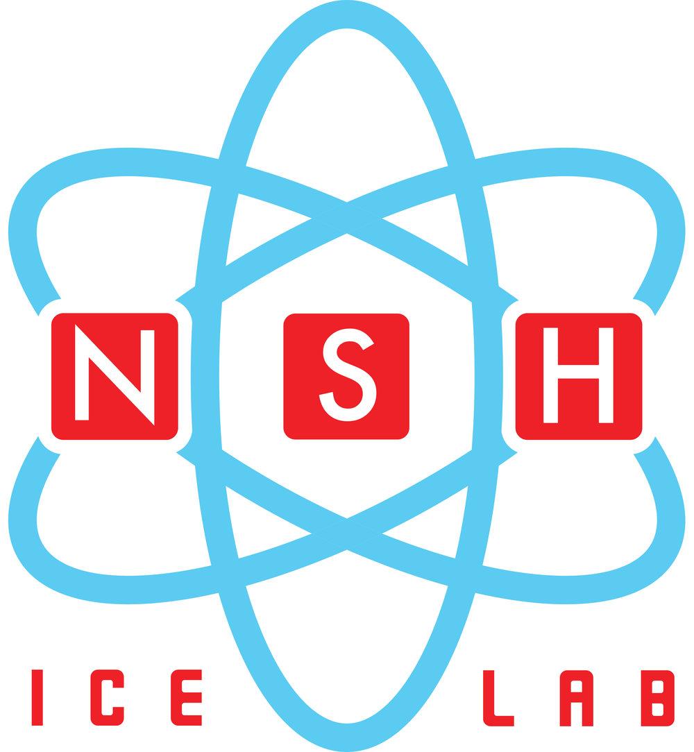 NashIceLab Icon-1.jpg
