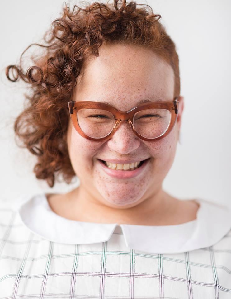 Nasheli Juliana Ortiz González