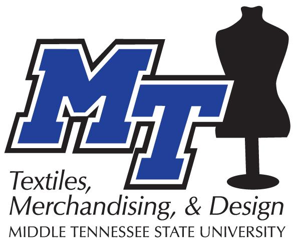 MTSU TXMD Logo outlines.jpg