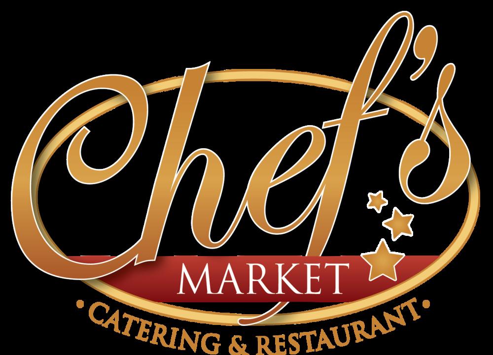 ChefsMarket Logo_Lt.png