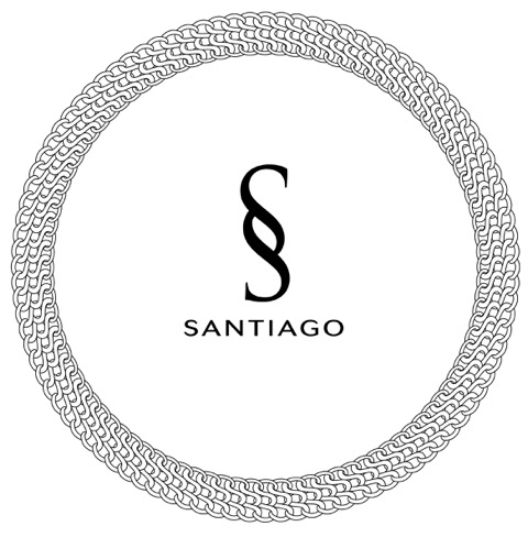 Santiago Knits logo_element_full_loom.jpeg