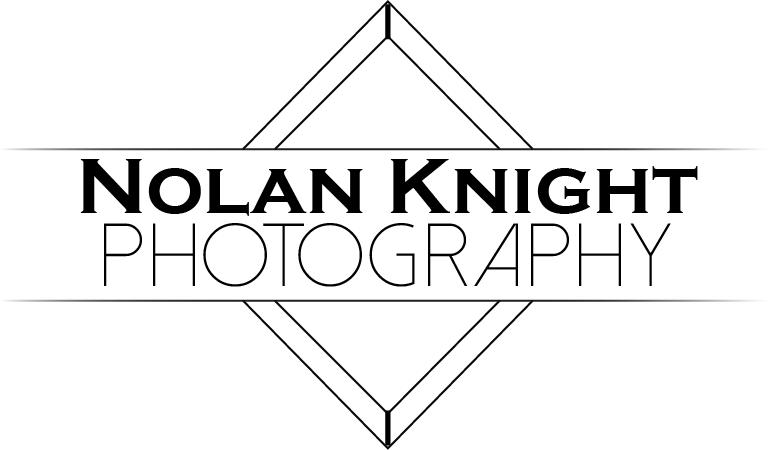 Nolan Knight